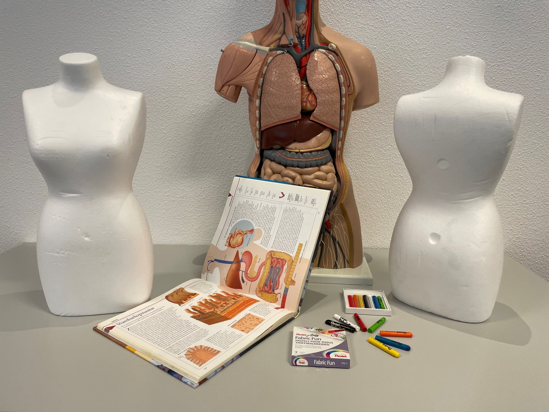 Registeropleiding Medische Basisvakken SHO Puur Plato
